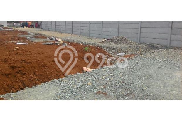Properti Dijual Depok, Tanah Dijual di Sawangan Depok Cocok Untuk Investasi 13245835