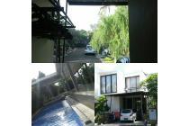 Rumah Murah Bintaro Sektor 2 dekat Stasiun Pondok Ranji dan 2 Tol Gates