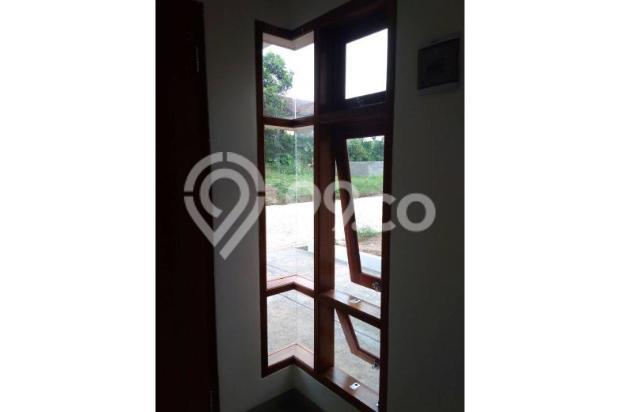 Rumah di Jual Depok Bojongsari + Gratis Umroh* 12899556