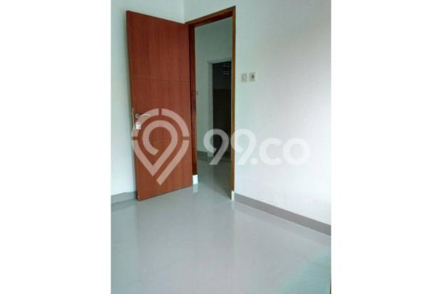Rumah di Jual Depok Bojongsari + Gratis Umroh* 12899557