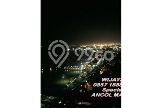 DISEWAKAN Apartemen Ancol Mansion 1Br (66m2) 8764930