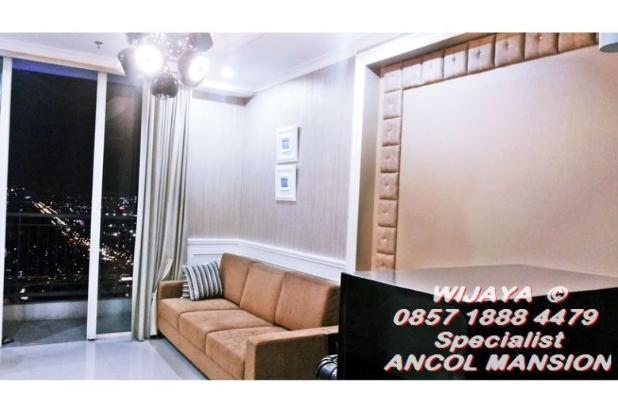 DISEWAKAN Apartemen Ancol Mansion 1Br (66m2) 8764927