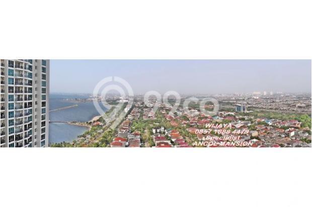 DISEWAKAN Apartemen Ancol Mansion 1Br (66m2) 8764931