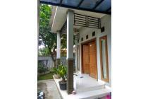 DIJUAL : Rumah di Bandung Timur, pusat pengembangan Bandung masa depan.