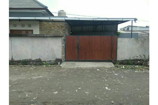 bu cpt rumah kusumabangsa bung tomo cokroaminoto gatsu denpasar bali 15423211