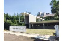 Rumah Mewah Dago Risort View Kota Bandung