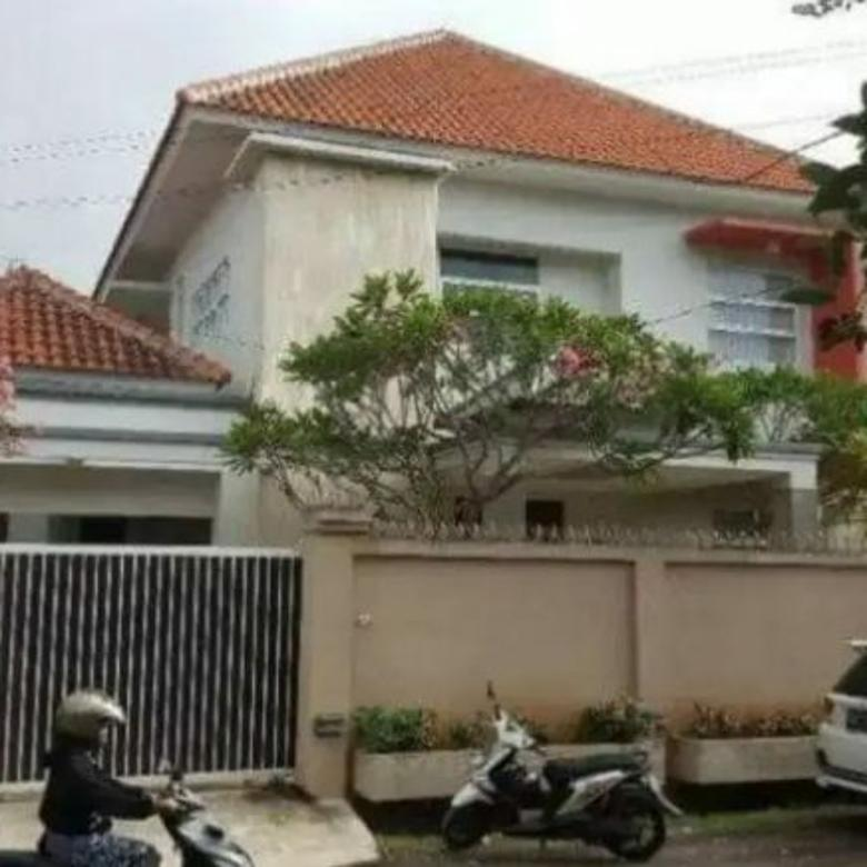 Dijual murah rumah Lt2 diTukad Badung Renon Strategis Siaphuni