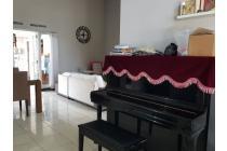 Siap Huni Rumah Minimalis di Mayang Karsa Kota Baru Parahyangan Bandung