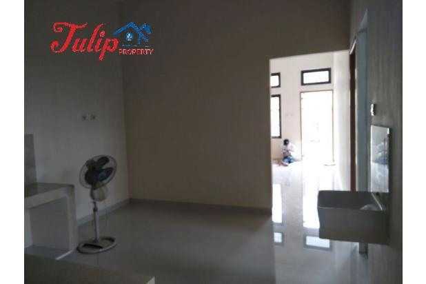 Rumah Siap huni Full Renovasi di Harapan indah 14371512