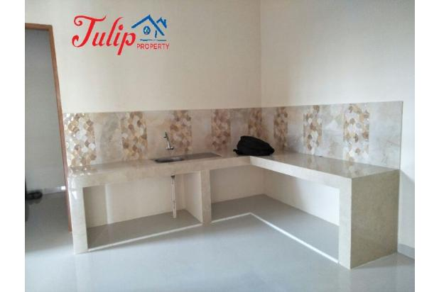Rumah Siap huni Full Renovasi di Harapan indah 14371513