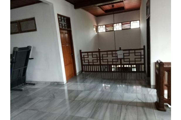 Dijual rumah siap huni di Jl. Almadaniah 1 Jati Cempaka, Bekasi 17826162