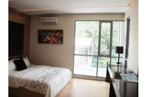 Jual Unit 1 Kamar di Apartment The Royal Olive Residence