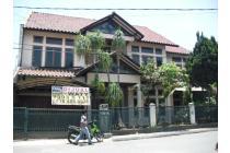 Dijual Rumah di Singosari - Cijerah