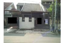 Dijual rumah duri kosambi.LIN