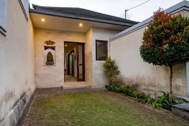 Rp1,8mily Vila Dijual