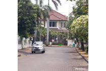 Rumah Pantai Mutiara - Pluit Jakarta utara