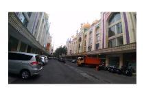 Dijual Ruko / Rukan Kondisi Sangat Bagus di Margonda Depok P0917