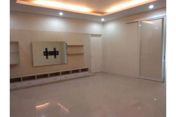 Rumah Dijual, di Meruyung Depok 8059698