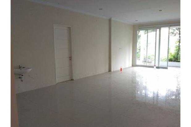 Rumah Dijual, di Meruyung Depok 8059700