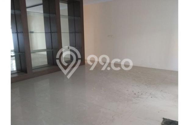 Rumah Dijual, di Meruyung Depok 8059697