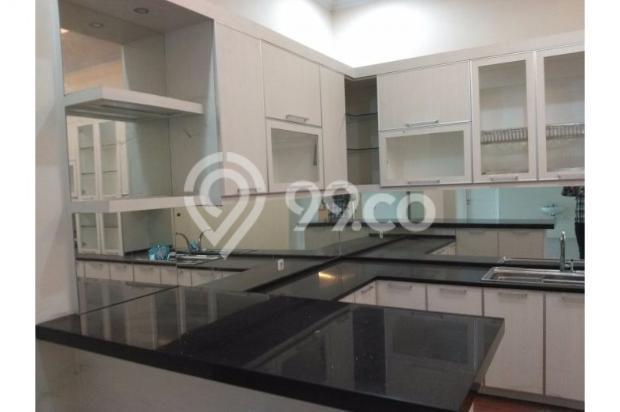 Rumah Dijual, di Meruyung Depok 8059702