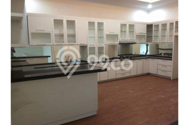 Rumah Dijual, di Meruyung Depok 8059704