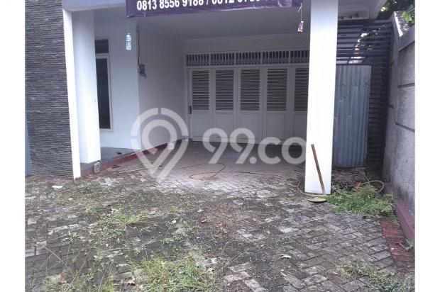 Rumah Dijual, di Meruyung Depok 8059705