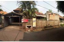 Rumah Dijual di Matraman Jakarta Timur