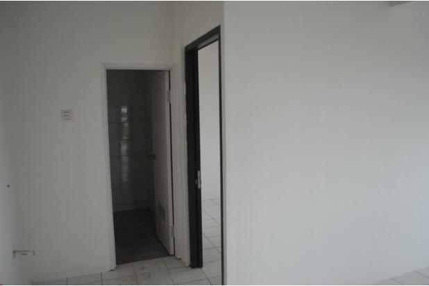 Rp986jt Apartemen Dijual
