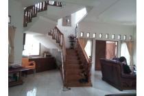 Vila-Bandung Barat-2