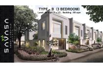 Smart Lifestyle Smart Home Pre-Launching Price at Deltamas