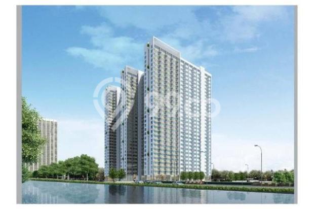 Apartemen Osaka Overview PIK2 MD564 12279342