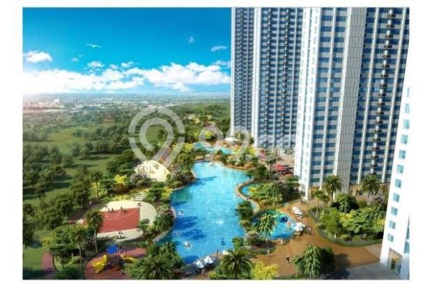 Apartemen Osaka Overview PIK2 MD564 12279341