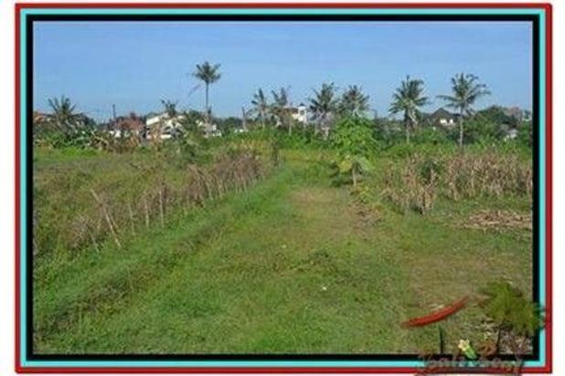 Rp2,77mily Tanah Dijual