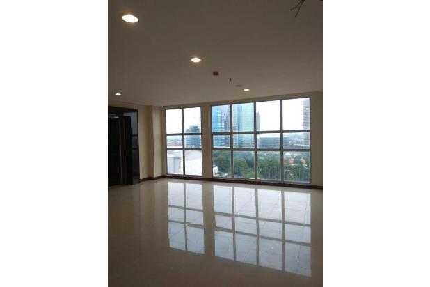 Rp3,84mily Apartemen Dijual