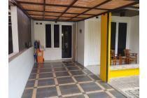 Dijual Rumah Cantik Asri di Taman Cipulir Estate, Tangerang