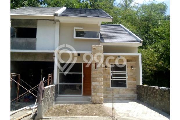 Rumah Cantik di Bangunjiwo 17699015