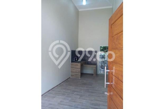 Rumah Cantik di Bangunjiwo 17699017