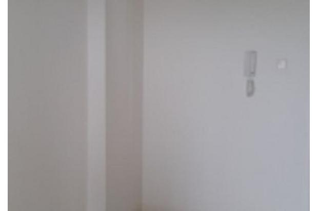 Dijual Bassura City 2Br unfurnish tower Alamanda 14919952
