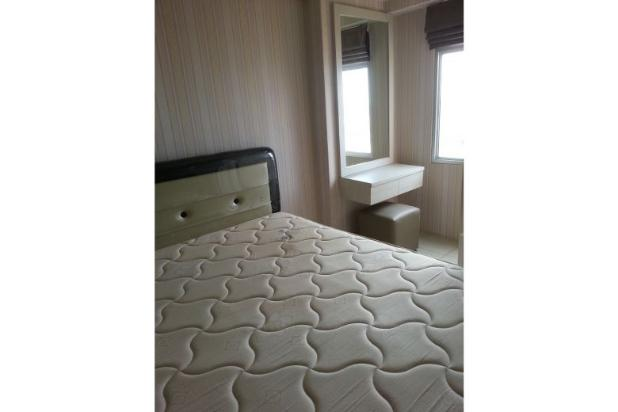 studio ff view laut greenbay pluit 6153080