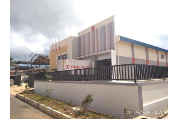 Rp13mily Gedung Bertingkat Dijual