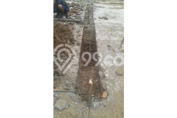 Cicilan Rumah Strategis, Aman dan Nyaman daerah Cikarang Utara|TPC0081 15422297