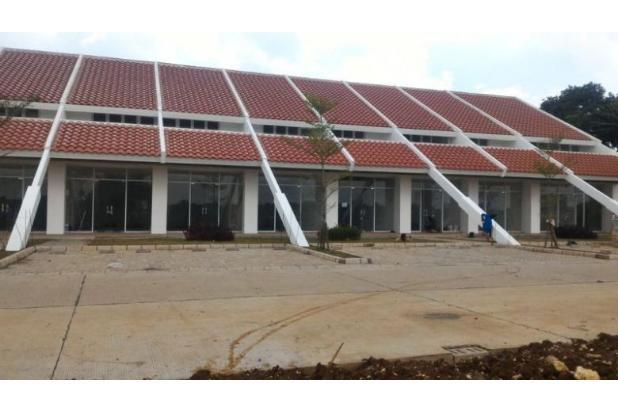 Pasar Anyar Vida Bekasi Pasti untung Lokasi Strategis 16508911