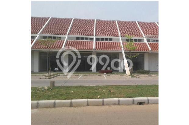 Pasar Anyar Vida Bekasi Pasti untung Lokasi Strategis 16508912