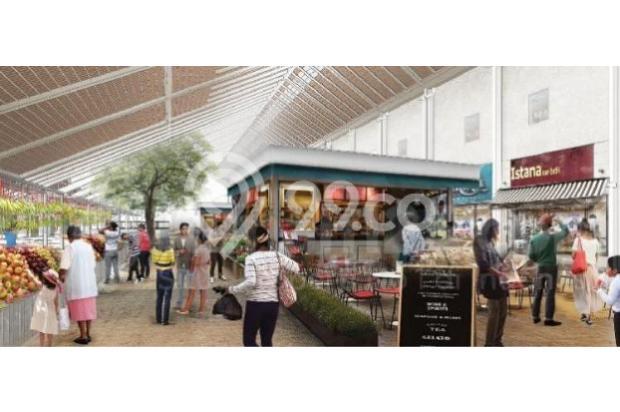 Pasar Anyar Vida Bekasi Pasti untung Lokasi Strategis 16508917