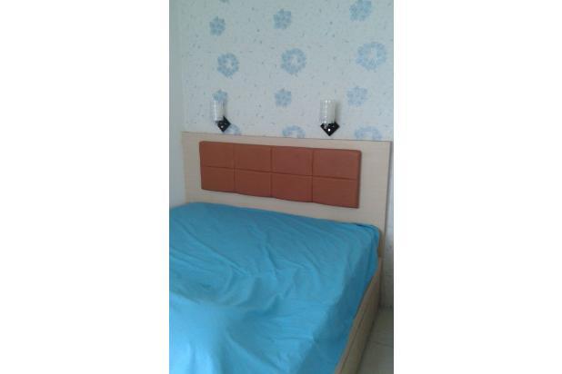 Dijual 2 Bedroom siap huni Pakubuwono Terrace 17530045