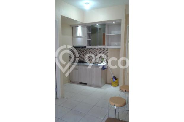Dijual 2 Bedroom siap huni Pakubuwono Terrace 17530049