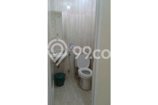 Dijual 2 Bedroom siap huni Pakubuwono Terrace 17530047
