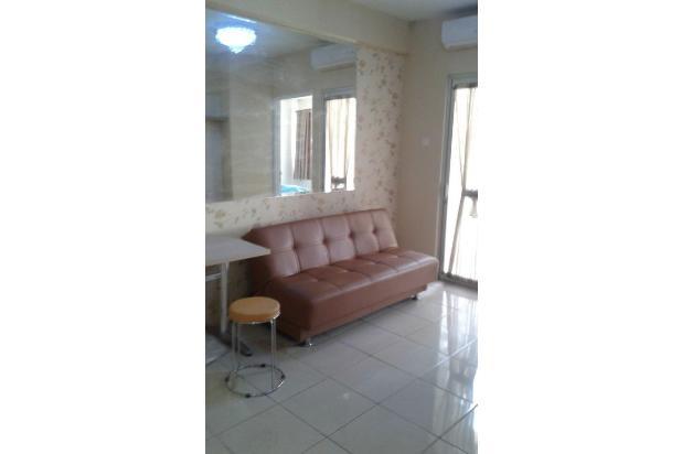 Dijual 2 Bedroom siap huni Pakubuwono Terrace 17530048