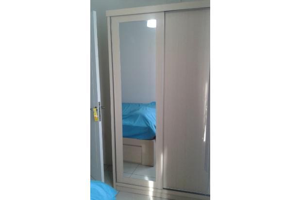 Dijual 2 Bedroom siap huni Pakubuwono Terrace 17530046